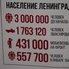 Thumb dm 06535