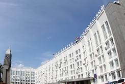 Middle krasnoyarsk 06